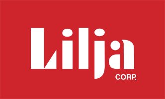 Lilja Corp.